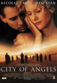 ����� ������� / City of Angels