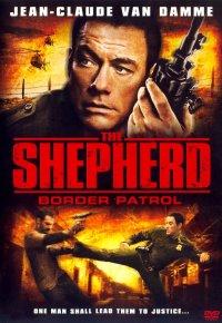 ����������� ������� / The Shepherd: Border Patrol (2008) �������� ������