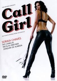 Девочка по вызову / Call Girl (2007) смотреть онлайн
