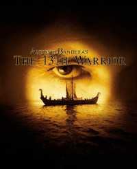 13-� ���� / The 13th Warrior (1999)