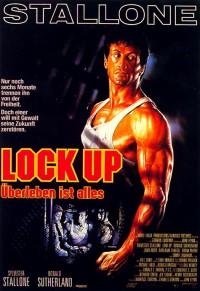 ������ / Lock up (1989) �������� ������