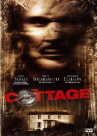 ������� / The Cottage (2008)