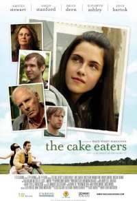 ������� ������� / The Cake Eaters (2007)