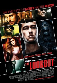 Обман / The Lookout (2007)