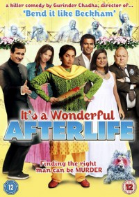 ��� ������������� ��������� ����� / It's a Wonderful Afterlife (2010)