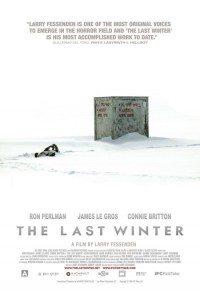http://kino-live.org/uploads/posts/2011-03/thumbs/1299099454_last-winter_2c-the-1320198.jpg