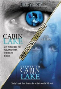 ����� � ����� / Cabin by the Lake (1999)