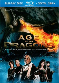 Эра драконов / Age of the Dragons (2011)