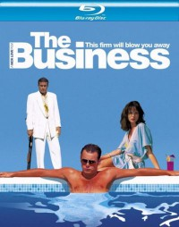 Конкретный бизнес / The Business (2005)