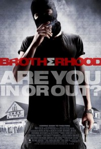 �������� / Brotherhood (2010)