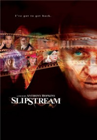 Вихрь / Slipstream (2007)