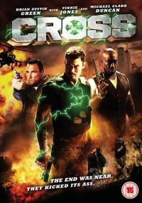 Крест / Cross (2011) смотреть онлайн