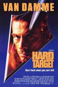 Трудная мишень / Hard Target (1993) смотреть онлайн