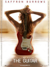 ������ / The Guitar (2008)
