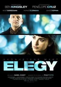 ������ / Elegy (2008)