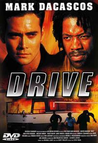 Драйв / Drive (1997) смотреть онлайн