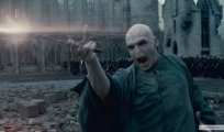 ����� ������ � ���� ������: ����� 2 /Harry Potter and the Deathly Hallows: Part 2 (2011)