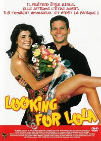 Макарена/В поисках Лолы / Looking for Lola (1997) смотреть онлайн