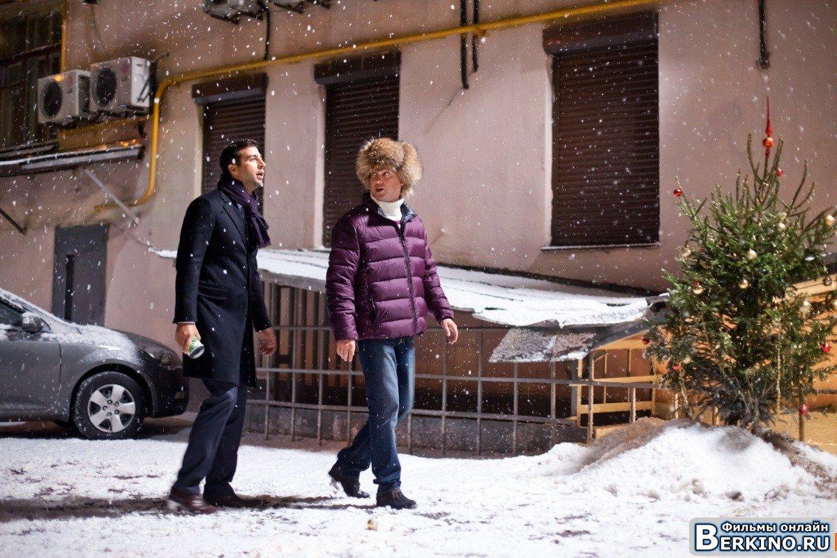 Смотреть фильм итальянцы в россии в хорошем качестве 720