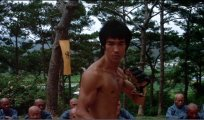 Выход дракона / Enter the Dragon (1973)