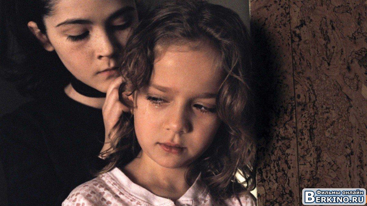 дитя тьмы фильм онлайн смотреть: