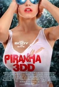 ������ ������ ������� 3DD (2012)