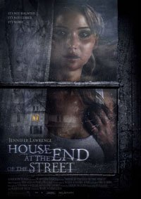 Дом в конце улицы / House at the End of the Street (2012) смотреть онлайн