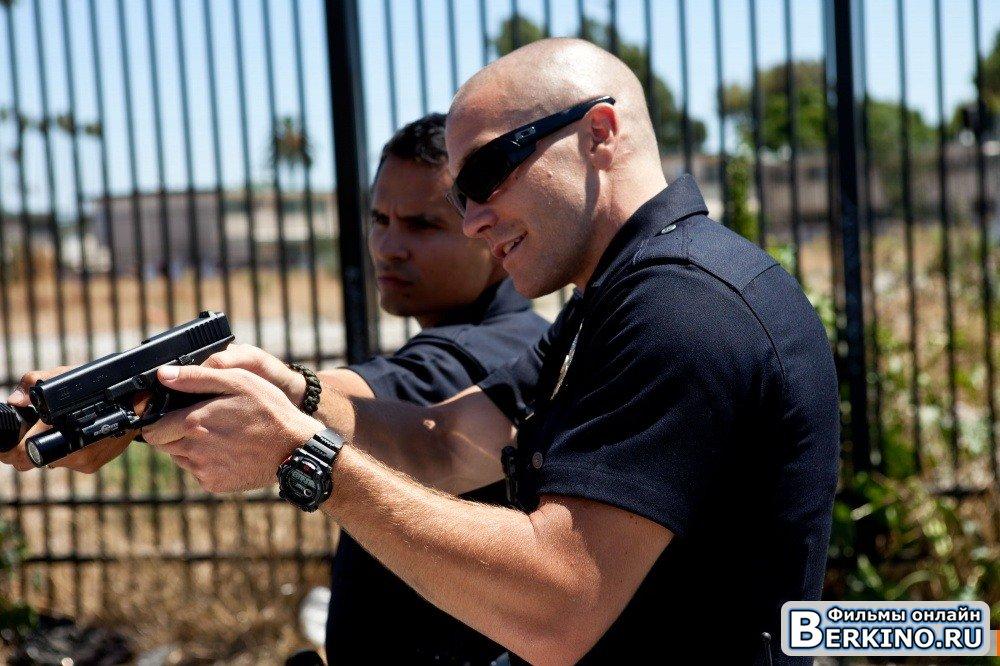 смотреть патруль онлайн бесплатно в хорошем качестве 2012: