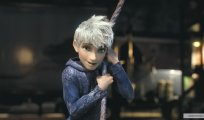 ��������� ���� / Rise of the Guardians (2012)