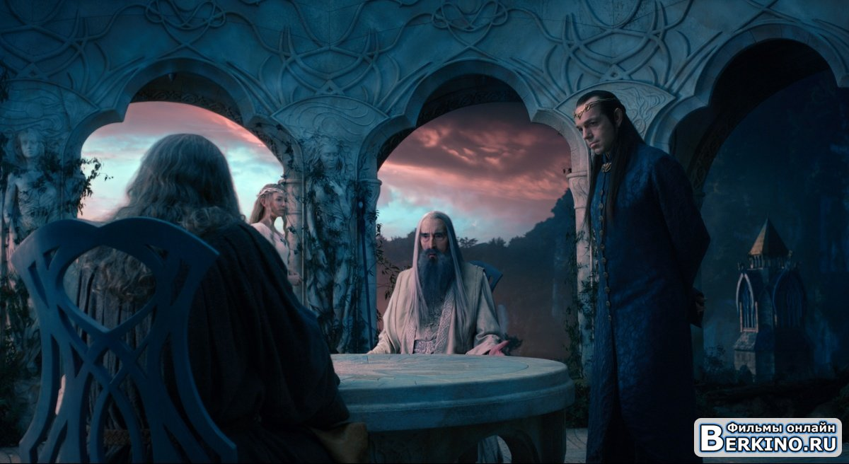 the hobbit an unexpected journey and the heros journey essay
