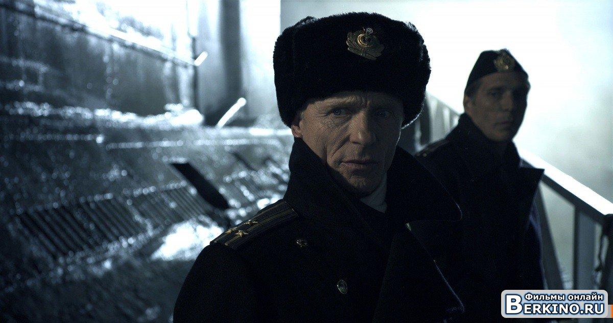 смотреть фильм фантом (2012) онлайн: