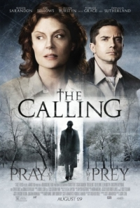��������� / The Calling (2014) �������� ������