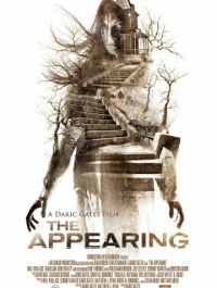 ��������� / The Appearing (2014) �������� ������