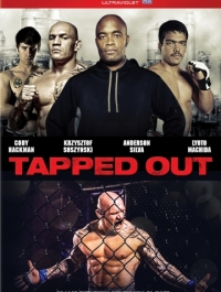 ���������� ��� / Tapped Out (2014) �������� ������