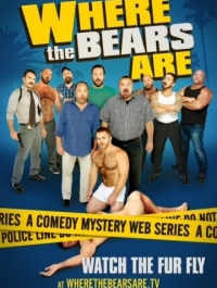 ������ ��� � �������? / Where the Bears Are (2012) ����� 1 �������� ������