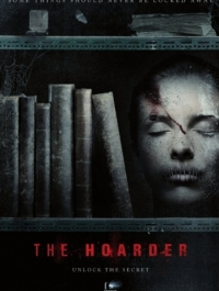 ����������� / The Hoarder (2015) �������� ������