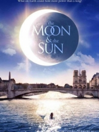 ���� � ������ / The Moon and the Sun (2015) �������� ������