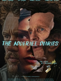 ������������ �������� / The Adderall Diaries (2015) �������� ������