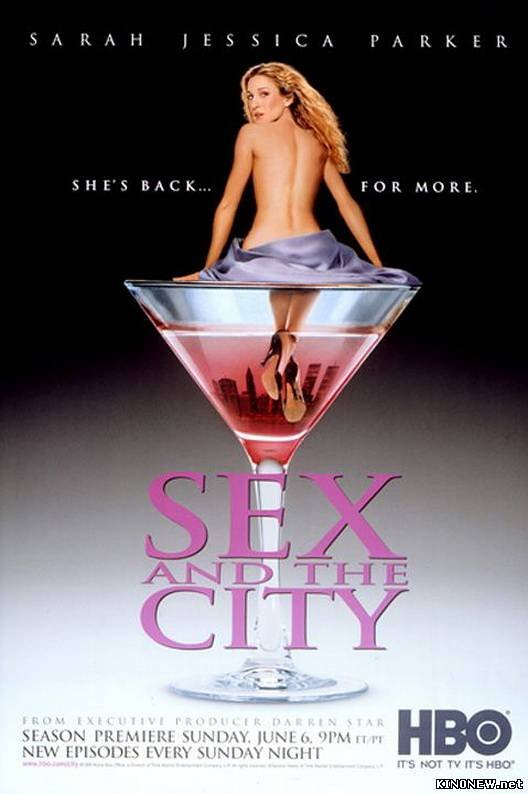Sex and the city season 1 how many discs