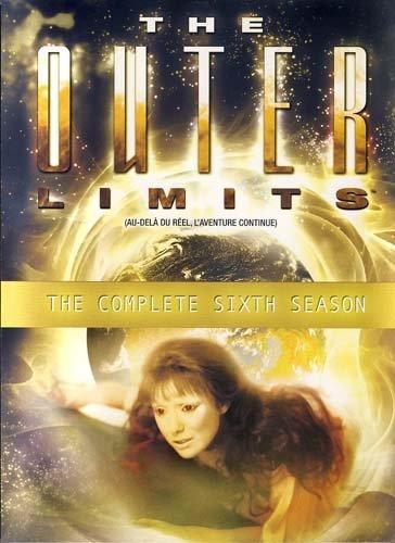 смотреть онлайн за гранью 1 сезон в хорошем качестве: