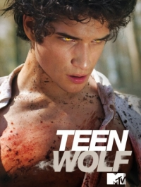Сериал Волчонок / Оборотень / Teen Wolf (сезон 6) смотреть онлайн