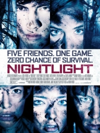������ ����� / Nightlight (2015) �������� ������