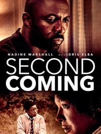 ������ ���������� / Second Coming (2014) �������� ������