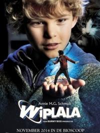 Виплала / Wiplala (2014) смотреть онлайн