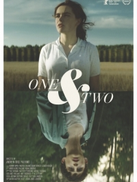 ���� � ��� / One and Two (2015) �������� ������