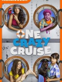 ���� �������� ����� (��) / One Crazy Cruise (2015) �������� ������