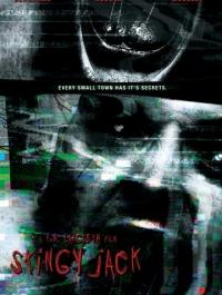 ������ ���� (�����) / Stingy Jack (2015) �������� ������