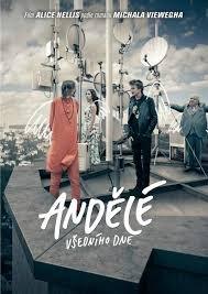 ������� ���� ������� / Andelé (2014) �������� ������