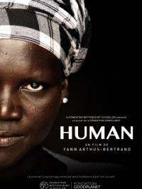 ������� / Human (2015) �������� ������