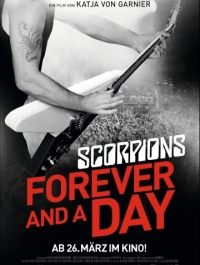 �������� � ���� ���� / Forever and a Day (2015) �������� ������
